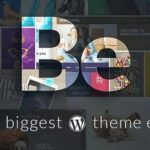 BeTheme WP ThemeDownload Free BeTheme Nulled Themes BeTheme v14 Nulled Theme Themeforest BeTheme v14 Nulled Theme BeTheme WordPress Nulled Theme BeTheme v14 Clean Nulled Download BeTheme v14 Nulled Theme BeTheme Latest Version Nulled Themes Professional BeTheme v14 Nulled Themes BeTheme v14 Cracked free download BeTheme v14 wordpress theme  BeTheme v14is the best product we ever did. This is more than just WordPress theme. Such advanced options panel and Drag&Drop builder tool give unlimited…