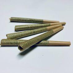 Order weed online uk Buy Cannabis Online, Buy Weed Online, Flowers Uk, Flowers Online, Amsterdam Weed, Weed Buds, Cannabis Oil, Thc Oil, Cannabis Growing