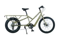 bicycle [HACHI HACHI CYCLE] | Complete list of the winners | Good Design Award