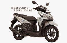 All New Honda Vario 150 (2015)