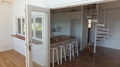 Granny Flat Design Ideas - Get Inspired by photos of Granny Flats from Australian Designers & Trade Professionals - Australia   hipages.com.au