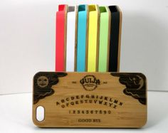 Popular items for ouija board on Etsy