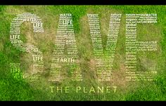 Google Image Result for http://fc07.deviantart.net/fs50/f/2009/320/4/2/SAVE_THE_PLANET_by_pedrosampaio.jpg Help us make our world a better place