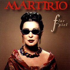 martirio_flor_de_piel