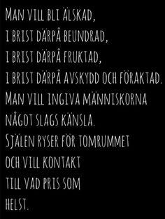 """Världens finaste citat ur """"Doktor Glas"""" av Hjalmar Söderberg"""