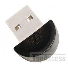 Micro Cle USB Bluetooth