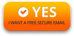 You can access your #MySecureZone emails from any browser on any operating system and even from your cellphone.