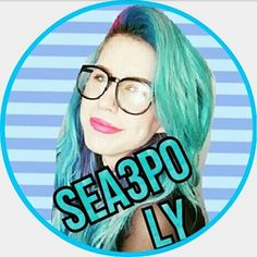 Um perfil do Google+ de SEA3P0 NEWS Youtubers, Google, Cute Things, Facts, Adhesive, Molde, Singers, Profile, Lyrics