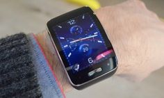 Samsung Gear S review ,samsung gear s review cnet,samsung gear s review engadget,samsung gear s review video,samsung gear s review 2015,samsung gear s review verizon,samsung gear s review forum,samsung gear s review the verge,samsung gear s review gizmodo,samsung gear s review youtube,samsung gear s review uk
