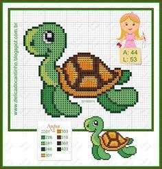 Resultado de imagen para cross stitch 2015 patterns