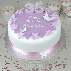 Image result for 70th birthday cakes for ladies