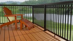 Luxury Balcony Fence Home Depot