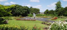 Springhill Court Hotel - Kilkenny Wedding Venues - NearlyWeds.ie Golf Courses, Wedding Venues, Wedding Reception Venues, Wedding Places, Wedding Locations