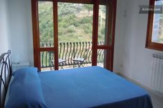 Artamento A Monterosso Al Mare 5terre Apartments For In Liguria Italy