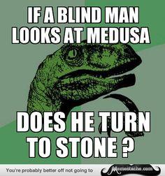 Philosoraptor: ?????...