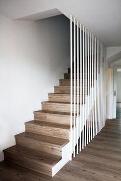 Con orden y concierto | RÄL167 - Interiorismo, decoración, reforma y diseño de interiores