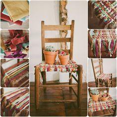 181BFGP_como renovar una silla utilizando cuerdas por reinventa12