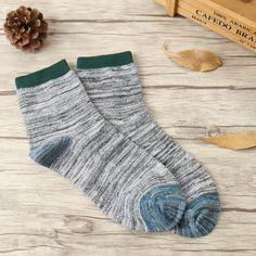 e5bd94695601 31 Best Theme Socks images | Socks, Ankle, Ankle socks