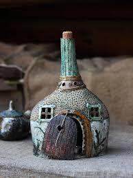 наталья головкина керамика - Поиск в Google