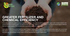 Humic Acid, Organic Matter, Food, Essen, Meals, Yemek, Eten