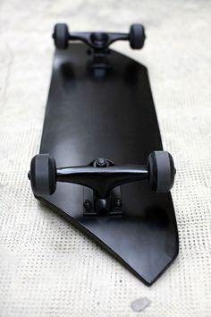 Creative Design, Monolith, Skate, and Kate image ideas & inspiration on Designspiration Longboard Design, Skateboard Design, Skateboard Decks, Longboard Decks, E Mobility, Skate Art, Skate Decks, Ex Machina, Product Design