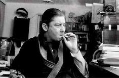 GERLILIBROS: 10 DE MARZO  DE 1936 NACE :ALFREDO ZITARROSA(Santi...