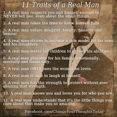 Don't ever settle for anything less! Narcissist/psychopaths maybe good in bed, but, they will NEVER be real men!!!                                                                                                                                                      More