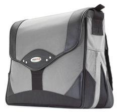 Messenger Bag VI