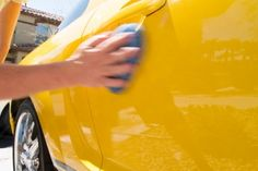 5 Full-Service Car Washes (Carmel Mountain Road Location) for only $25!