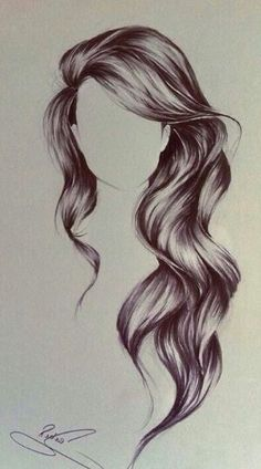 Want hair this long