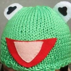 Kermit The Frog Crochet Hat Pattern in addition Id647159930 additionally Tribal T Shirt Design Ideas as well By sub category furthermore Study suggests. on oscar grouch for windows 7