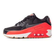 sale retailer 40ab6 109a7 Original New Arrival 2016 NIKE AIR MAX 90 ESSENTIAL Women s Running Shoes  Sneakers Air Max 1