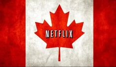 Netflix Canada is available since the service single-handedly started the streaming revolution, allowing users to watch TV shows. Netflix Shows To Watch, What Is Netflix, Good Movies On Netflix, Good Movies To Watch, Watch Tv Shows, Best Comedy Movies Ever, Canada Information