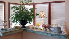 Repurposed upcycled counter top. Kitchen. Sun Room   #upcycle #repurpose