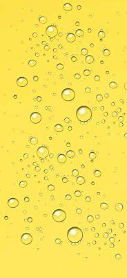 خلفيات قطرات المياه للموبايلات أحلي صور قطرات الماء للهواتف الذكية الايفون والأندرويد Water Drops Wallpapers For Mobile خلفيات قط Wallpaper Water Drops Water