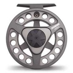 Sage 1800 Series Fly Reel - Fishwest Fly Reels, Fishing Reels, Fly Fishing, Its A Mans World, Rod And Reel, Sage, Action, Sports, Outdoor