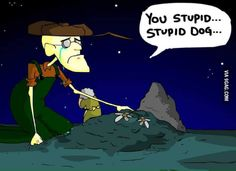 Courage the Cowardly Dog Sad Comics, Funny Comics, Sad Disney, Miss The Old Days, Desenhos Cartoon Network, Right In The Childhood, A Hat In Time, Cartoon Quotes, World Of Gumball