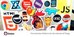 FREE Dev Stickers! FREE Shipping worldwide!