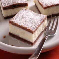 Sweet Desserts, Macarons, Nutella, Tiramisu, Cheesecake, Food And Drink, Favorite Recipes, Sweets, Cookies
