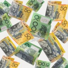 I am a magnet to money https://www.shutterstock.com/video/clip-4849466-stock-footage-an-array-of-one-hundred-australian-dollar-bill-notes-falling-through-the-air-on-an-isolated-white.html?src=search/K74POsDBqc3x22SD3HJkjg:1:0/gg