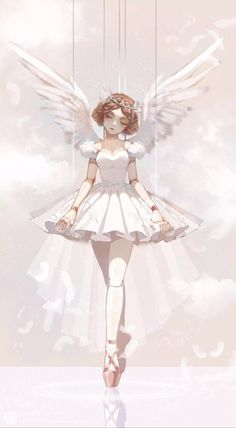 Sad Anime Girl, Me Anime, Anime Art, Kawaii Anime, Female Dancers, Sad Art, Identity Art, Aesthetic Art, Cartoon Art