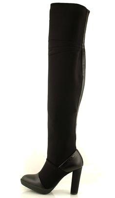 http://zebra-buty.pl/model/5158-kozaki-calvin-klein-capri-box-calf-black-2051-008