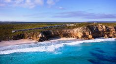 See related links to what you are looking for. Australia Tourism, South Australia, Kangaroo Island, Beaches, Water, Outdoor, Gripe Water, Outdoors, The Great Outdoors