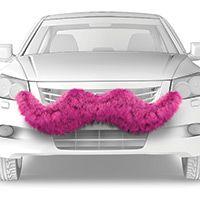 uber or lyft lax