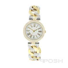 Global Wealth Trade Corporation - FERI Designer Lines Watch Companies, Online Shopping For Women, Women Brands, Bracelet Designs, Luxury Jewelry, Luxury Watches, Fashion Watches, Cool Watches, Jewelry Stores