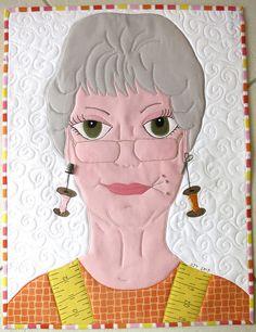 Lady #79 - Karyn from Australia | Flickr - Photo Sharing!