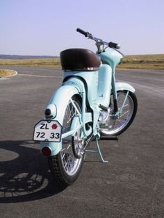 Jawa 50 typ 550 parez Moped Scooter, Photo Galleries, Motorcycle, Gallery, Vehicles, Classic, Derby, Roof Rack, Motorcycles