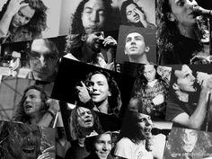 Eddie Vedder images Eddie Vedder Wallpaper HD wallpaper and ...
