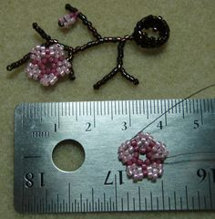 Cherry Blossom Tutorial -                                                       …
