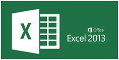 250 Excel Keyboard Shortcuts | Microsoft Excel Tips from Excel Tip .com / Excel Tutorial / Free Excel Help